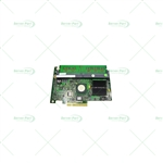 XN847 Dell Sas6/Ir Sas Integrated Controller Card For Precision Works