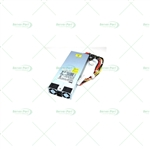 Y5894 - Dell - 450 Watt Power Supply for PowerEdge SC1425.