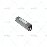 Dell PowerEdge 2950 Power Supply Unit 0KT838.